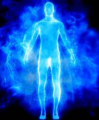 curas corporal