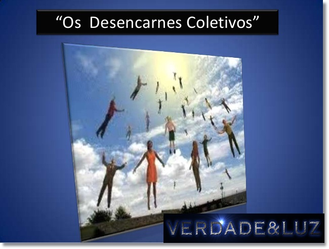 desencarnes-coletivos-3