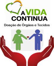 doador de órgãos