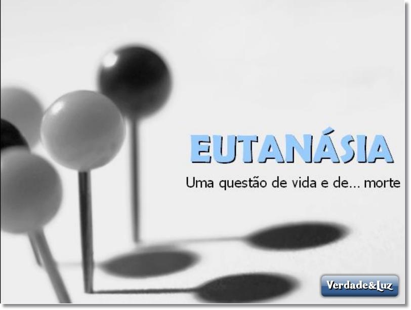 eutanasia3