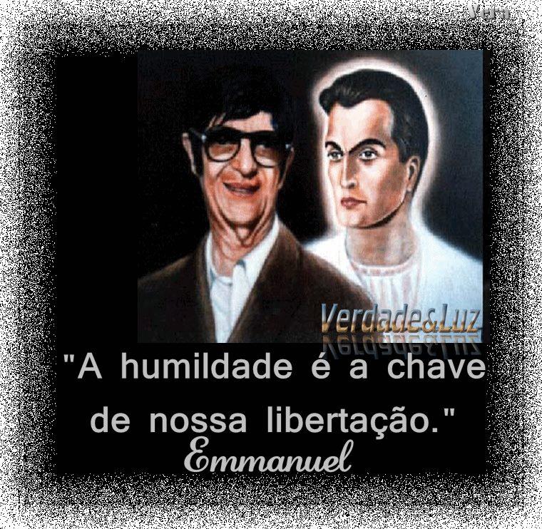 humildes