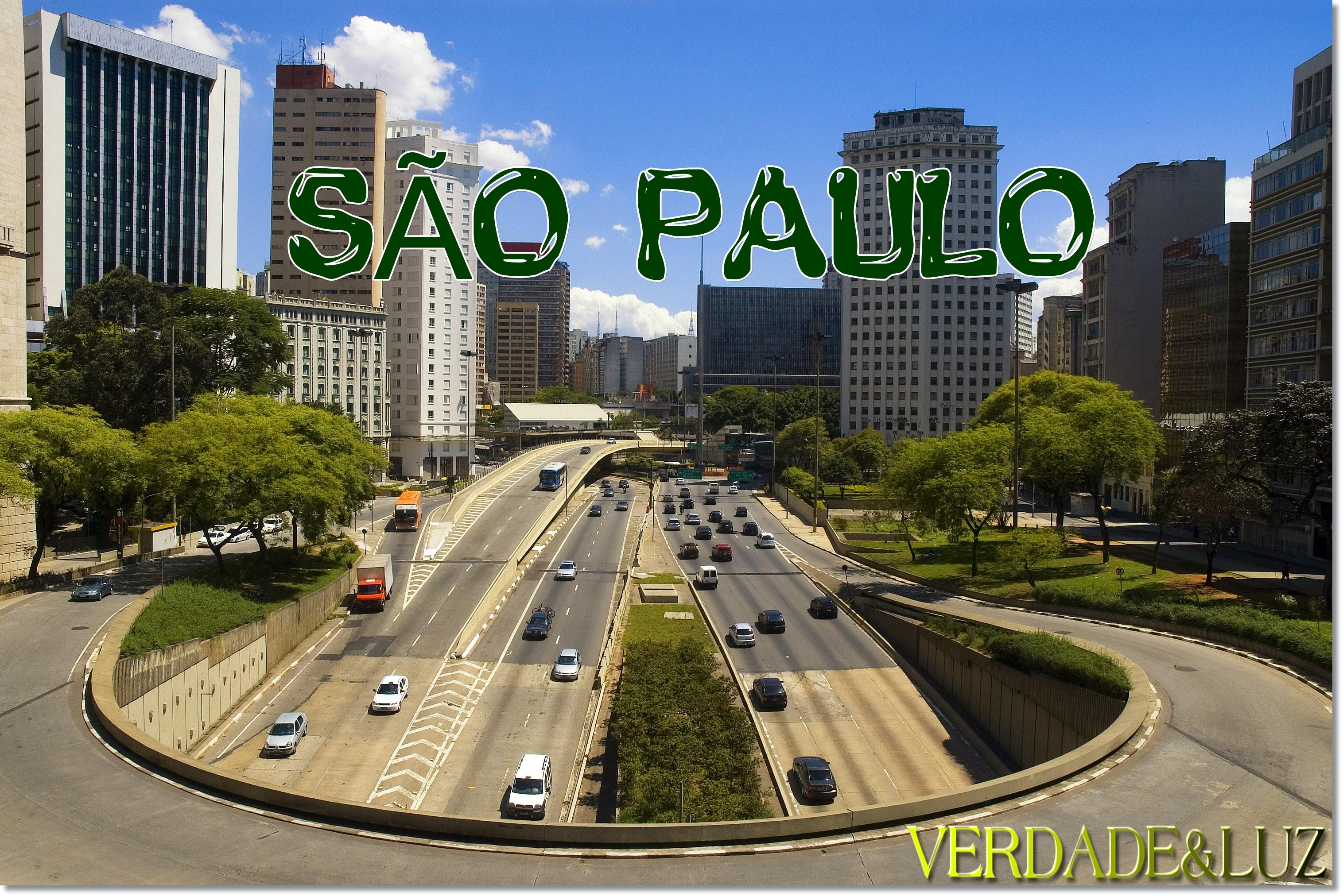 São-Paulo9