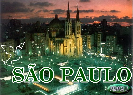 Sao-Paulo-6