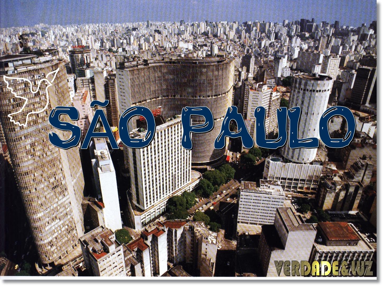 SaoPaulo11