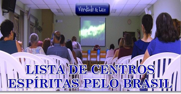 Fantasias amuletos e bumba bumba na caneca ...Brasil no Samba  Lista-de-centros-esp%C3%ADritas-verdade-luz2-730x379