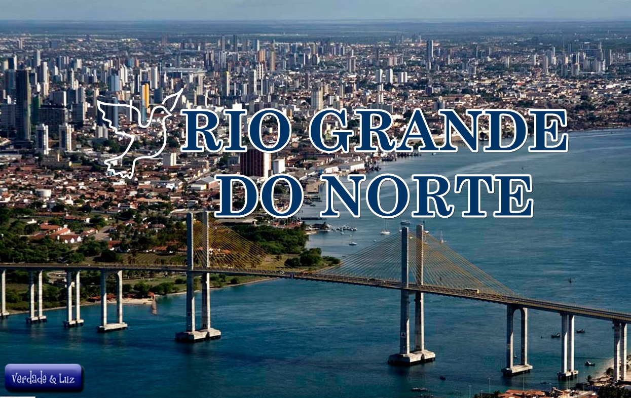 rio grande do norte5