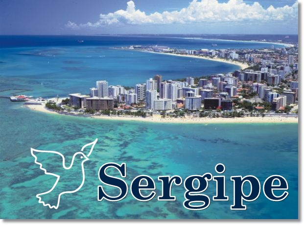 sergipe5