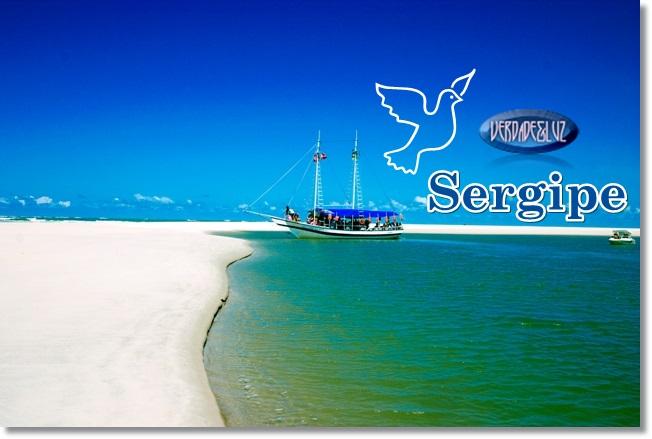 sergipe8
