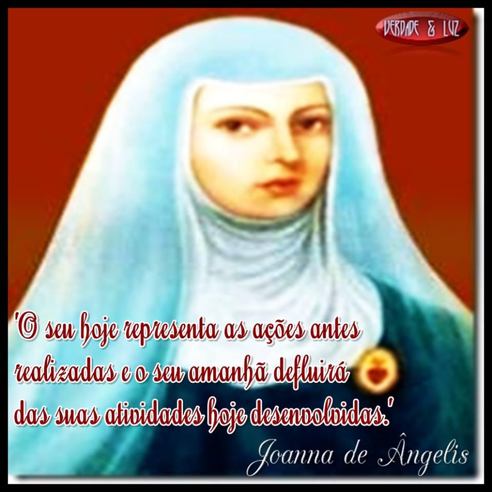 joanna de angelis2