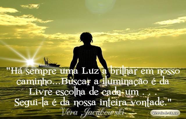 BOM DIA GRATIDÃO AO SEU DIA E SUA VIDA - Verdade Luz