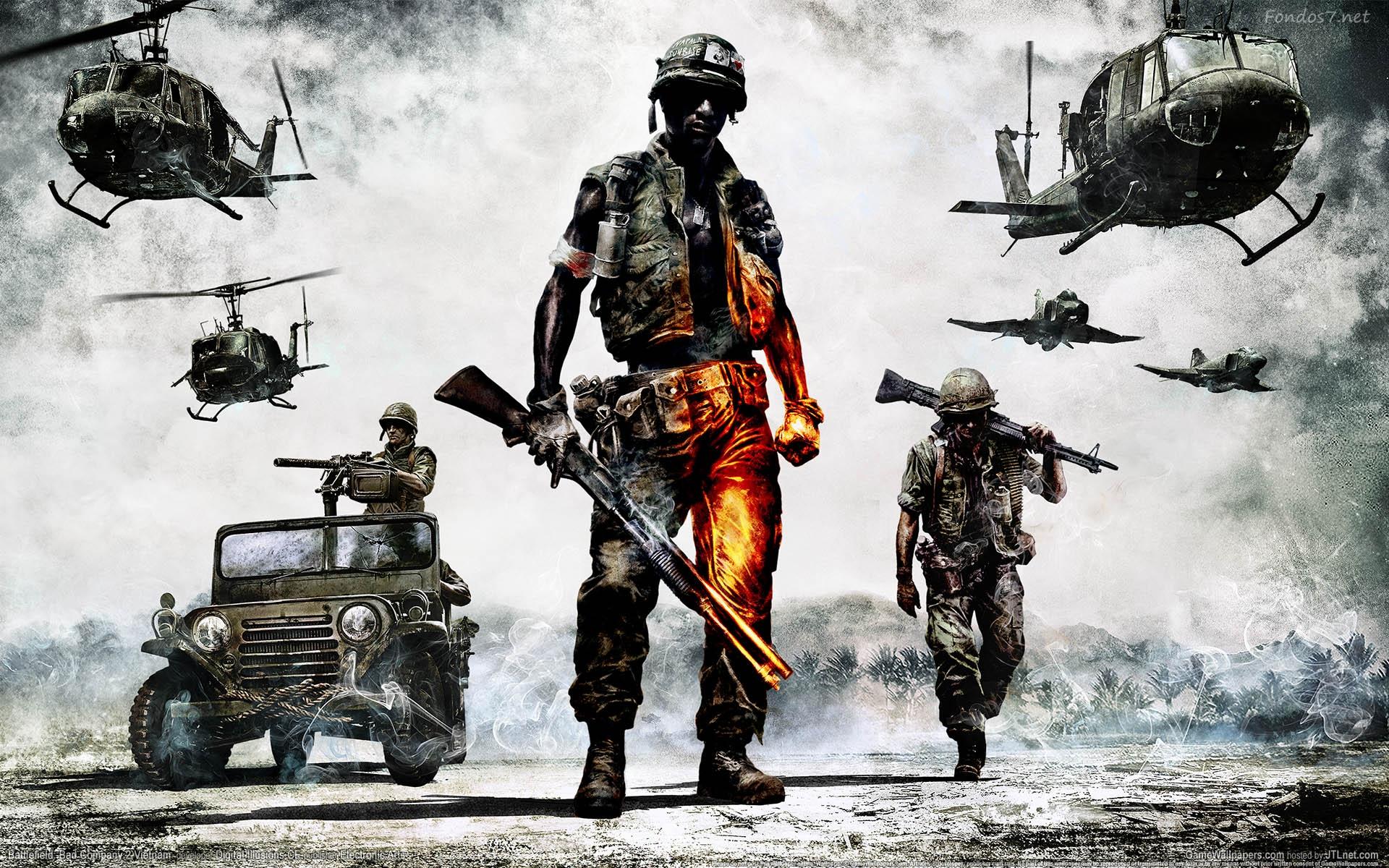 guerra sob a visão espírita