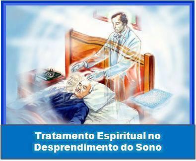sono e tratamento