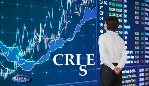 crise6
