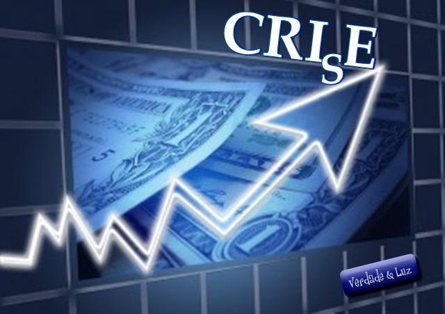 crise7
