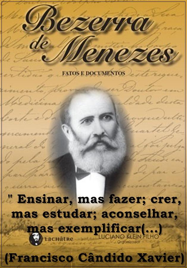 bezerra_de_menezes2
