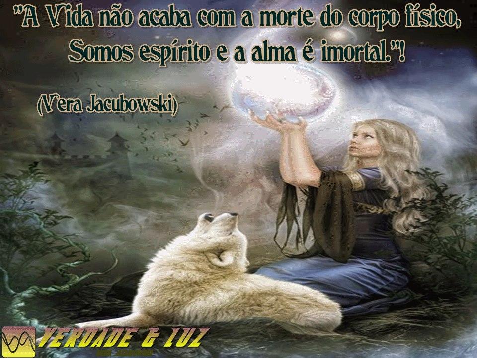 espírito-alma1