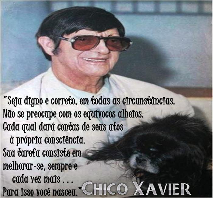 chicox874