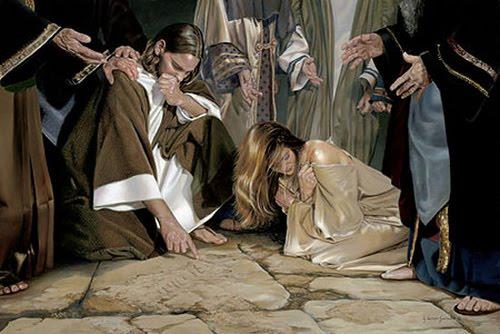 madalena pecadora