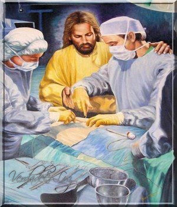 operação com jesus