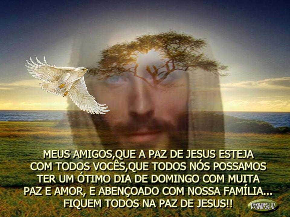 paz-de-jesus