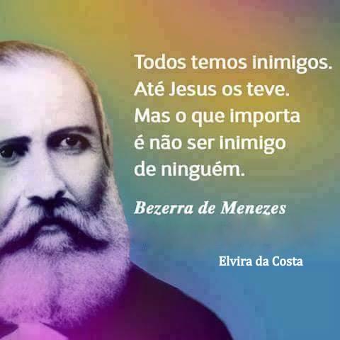 Muito Oração da Água Energizada./Dr Bezerra de Menezes - Verdade Luz LS03