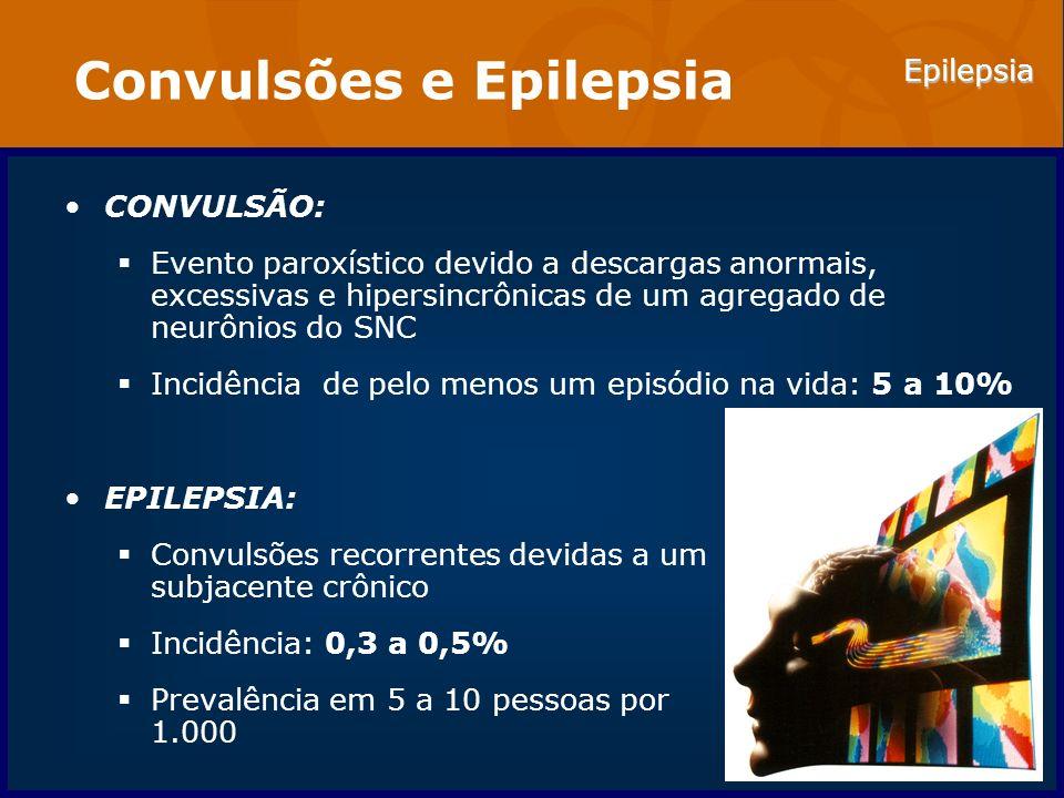 convulsoes-e-epilepsia