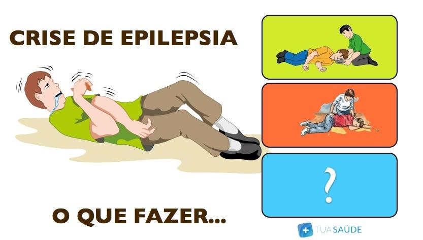 crise-de-epilepsia