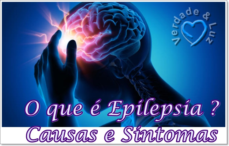 epilepsia-causas-e-sintomas