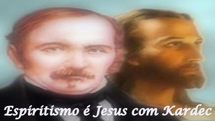 jesus-e-kardec-2