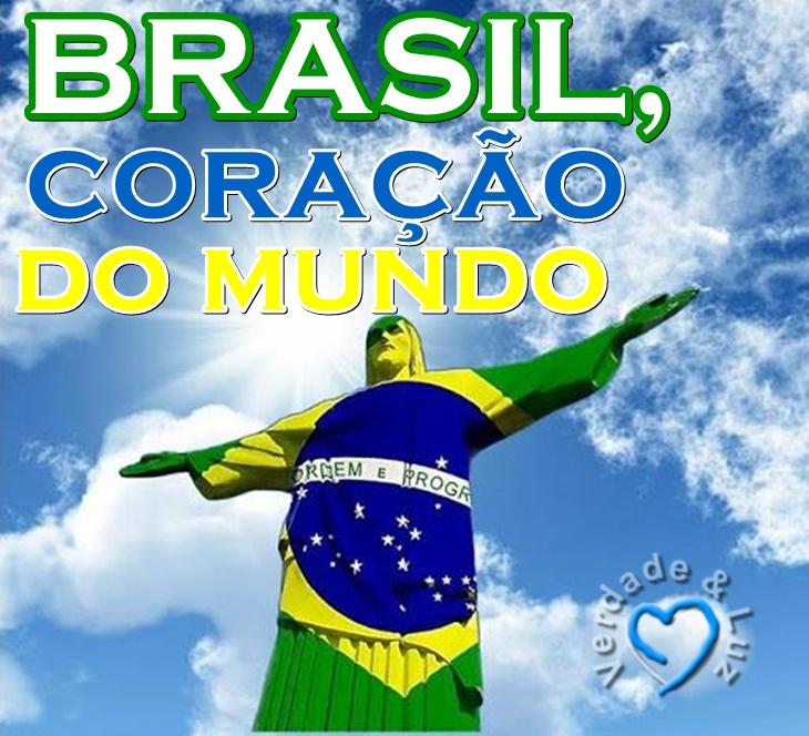brasil-coracao-do-mundo