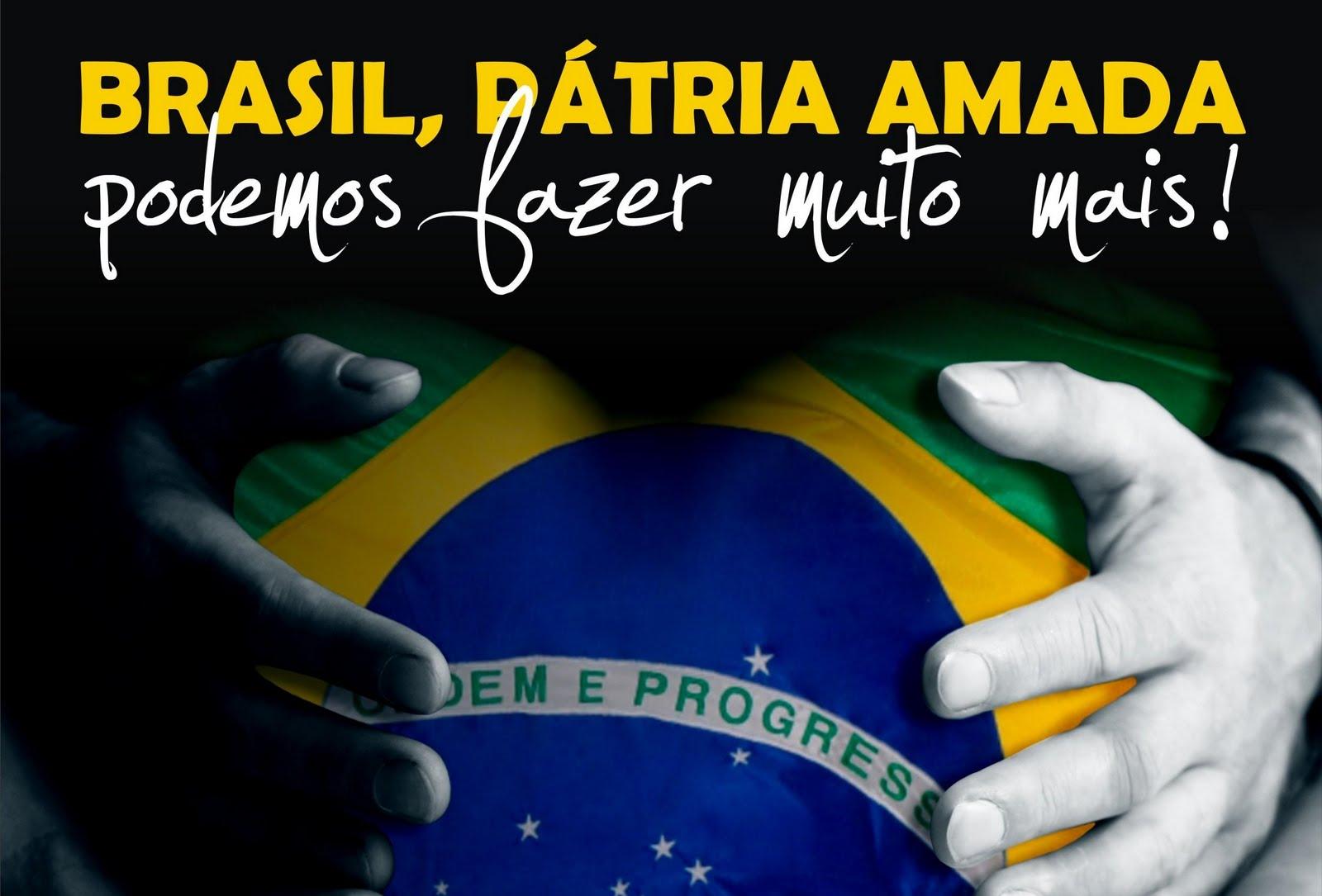 patria-brasil