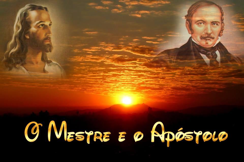 o-mestre-e-o-apostolo