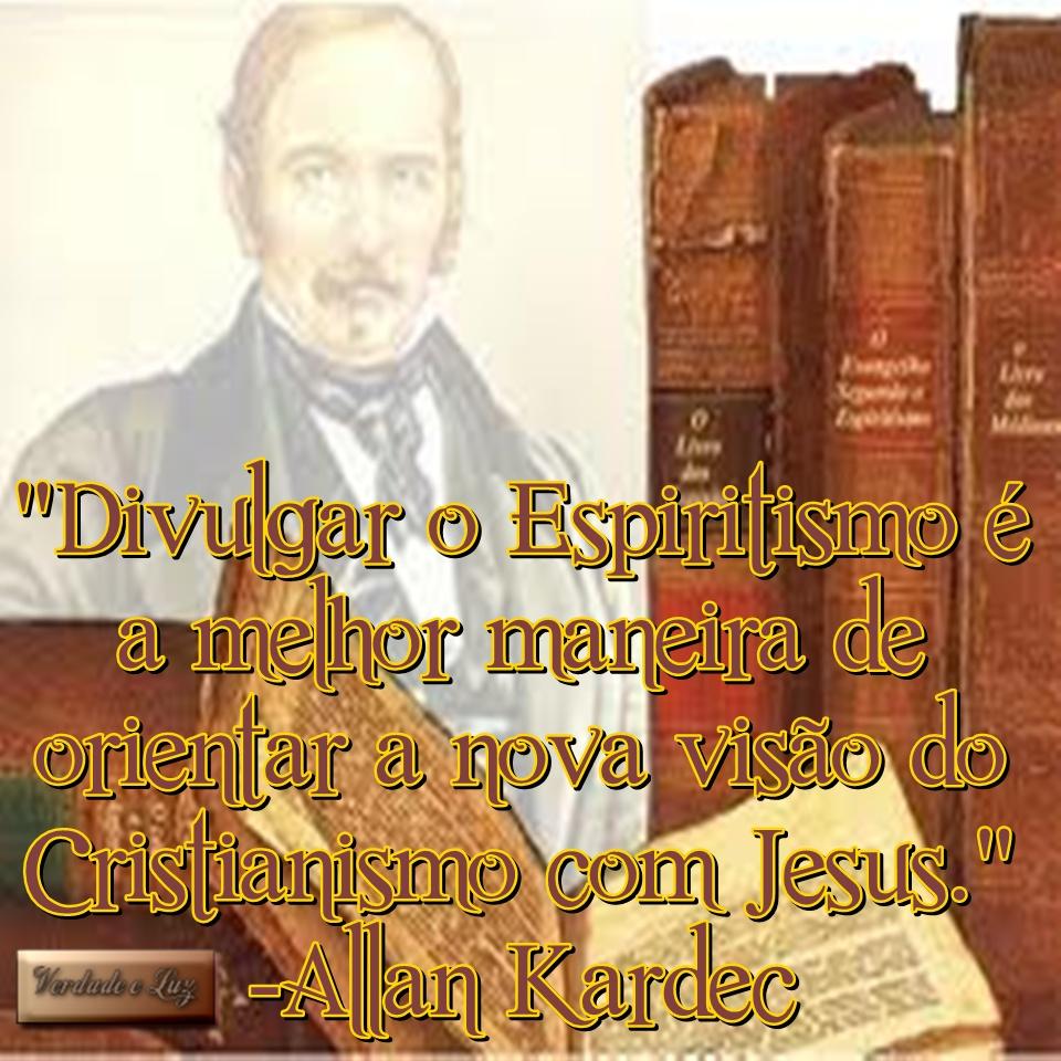 visão cristianismo