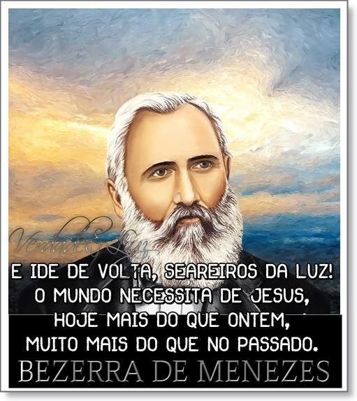 cura com jesus