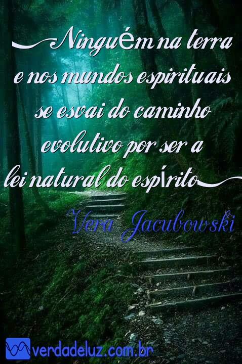 mundos espirituais