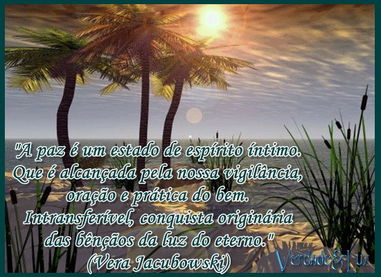 espírito íntimo vera jacubowski