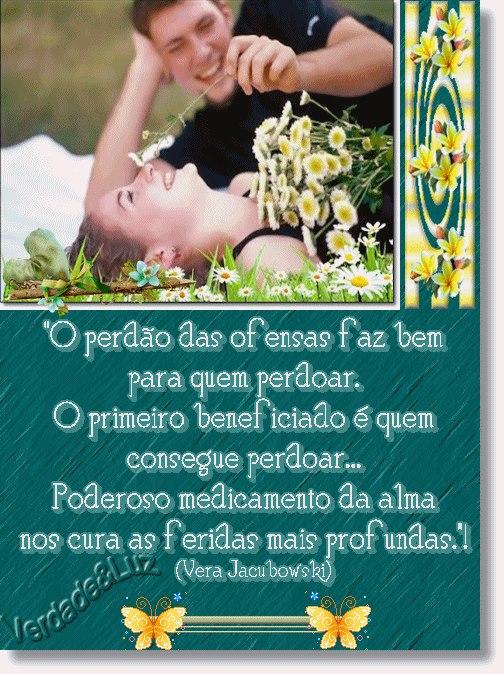 PERDÃO DAS OFENSAS VERA JACUBOWSKI 3