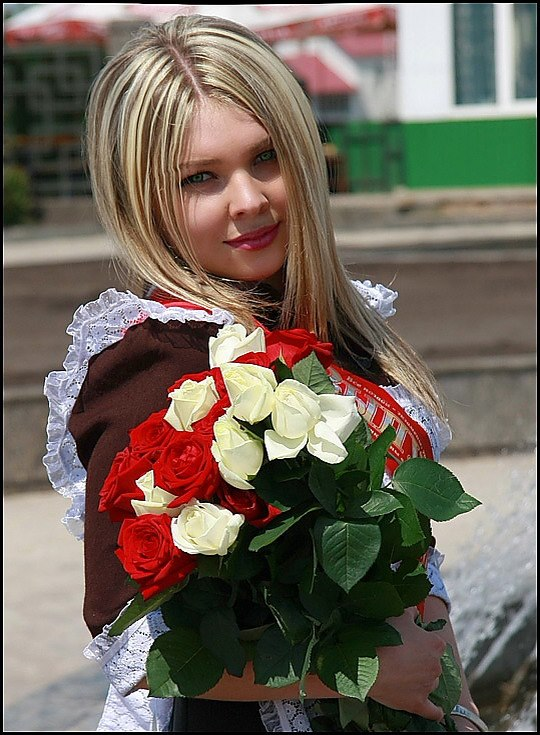 flores para ti 2